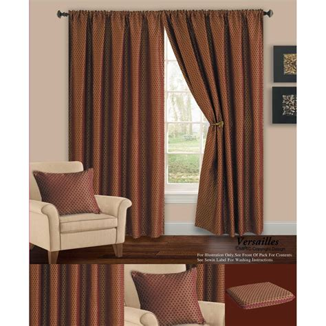 versailles curtains versailles diamond jacquard curtains from century textiles