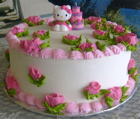 Hello Cake Decorations by 10 Hello Cake Decorations Ideas Cake Design And