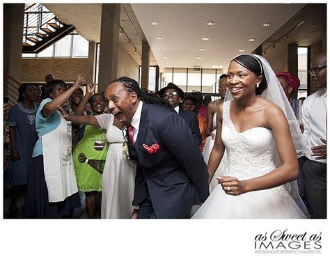 nthabiseng mphahlele nthabiseng dennis tau s amazing wedding at leriba lodge