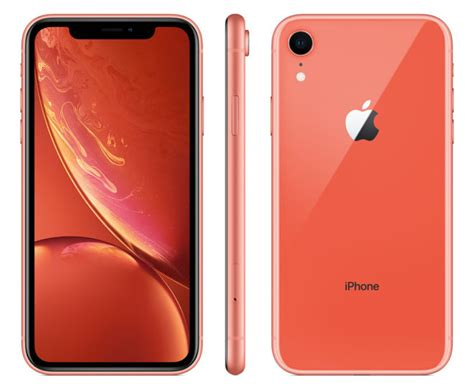 mobile confirms iphone xr pricing   pre orders
