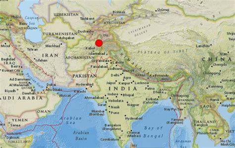 hindu kush map hindu kush mountain range location pamirs location elsavadorla