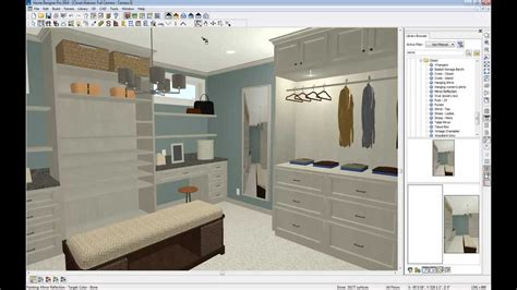 home designer pro webinar home designer software custom closet webinar youtube