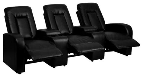 top  budget home theater seating packages  budget