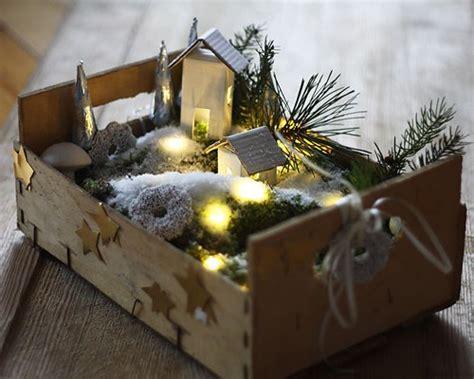 holz dekoration selber machen holz deko weihnachten selber machen loveer garten