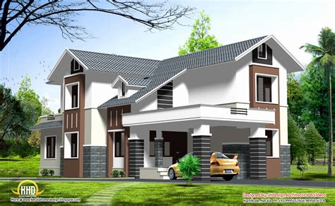 small 2 story house plans beautiful 20 2 story floor plans small two storey house plan with attic beautiful double story