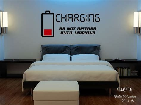 full wall stickers for bedrooms 11 best our sticker designs images on pinterest bedroom