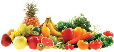 alimenti ricostituenti bilancia commerciale della frutta altamente passiva per la