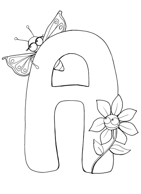 interactive coloring pages for toddlers free dinosaur coloring pages for interactive coloring