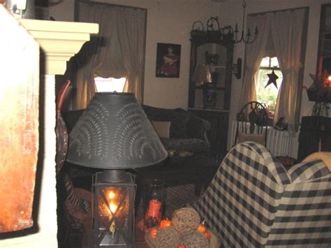 beautiful fireplace country primitive rooms pinterest 17 best images about beautiful primitive colonial homes