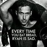 ryan-gosling-weight-loss
