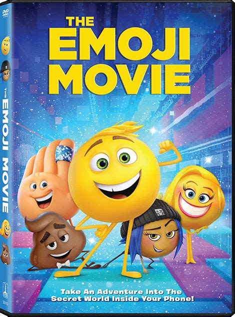 emoji movie download download animation the emoji movie 2017