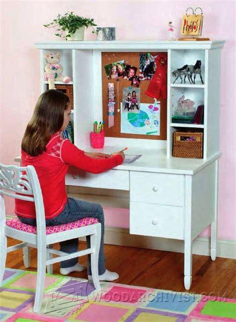 student desk plans student desk plans woodarchivist