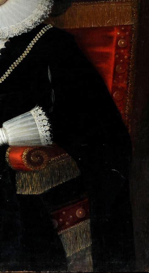 tudor clothing dress to impress tudor clothing dress to impress painting of