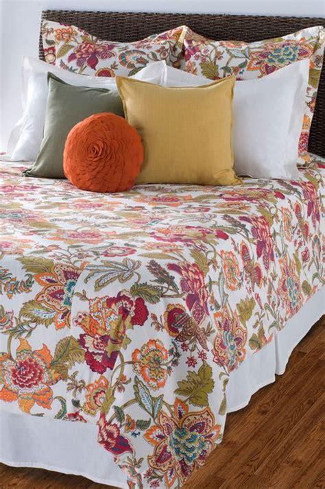 valencia  rizzy home bedding beddingsuperstorecom