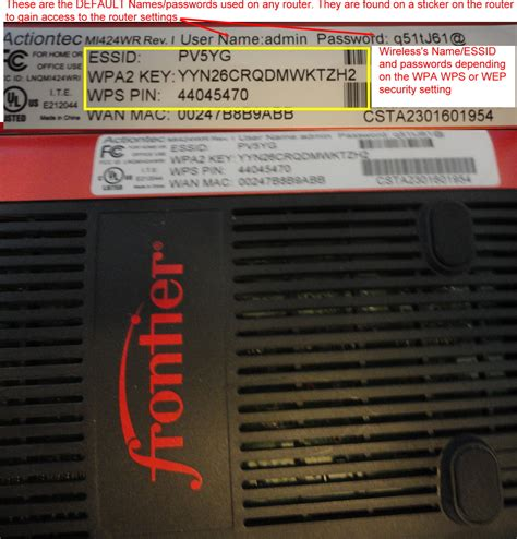reset vizio tv netflix i have a 50 inch vizio tv set that has connection to