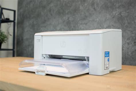 Printer Laserjet Terbaik rekomendasi printer laserjet terbaik diawal tahun 2018