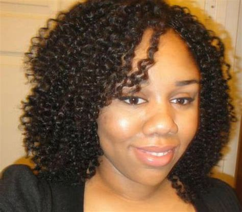 how to style crochet braids with freetress bohemia hair 52 best images about crochet braids on pinterest