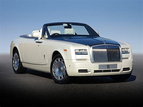 rolls royce phantom 2016 2016 rolls royce phantom drophead coupe information