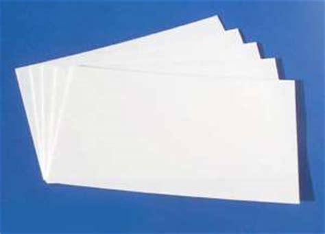 imagenes para hojas blancas ecomodelismo com hojas blancas plastico 1 0 mm plastics