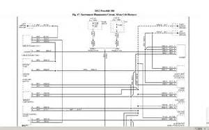 2006 peterbilt 379 headlight wiring diagram efcaviation