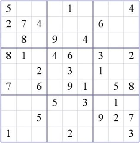 9 best sudoku i m up to medium puzzles now in the basic sudoku solving it for beginners and the expirienced