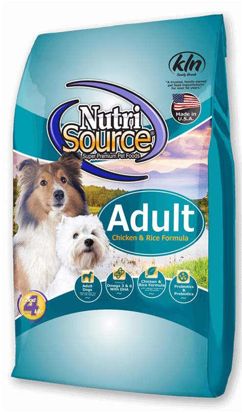 nutrisource puppy food where to buy premium food nutrisource pet foods