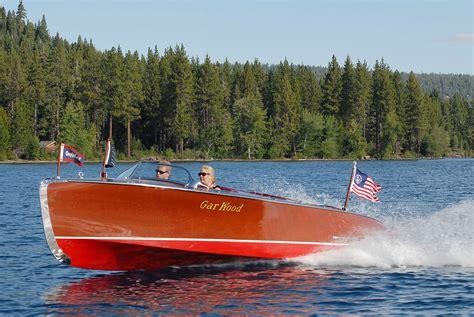 wooden boat rental used boat trailers in new england journal boat rental in