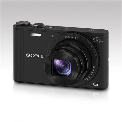 Kamera Canon X2 sony dsc wx350 digitalkamera 3 zoll schwarz de kamera