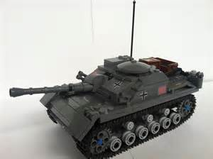 как собирать из лего танк схема