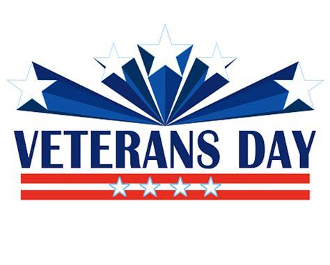 veterans day clipart veterans day clip clipart best