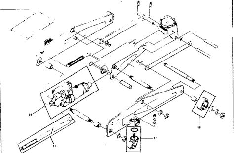 Hydraulic Floor Parts by Larin 2 1 2 Ton Floor Manual Carpet Vidalondon