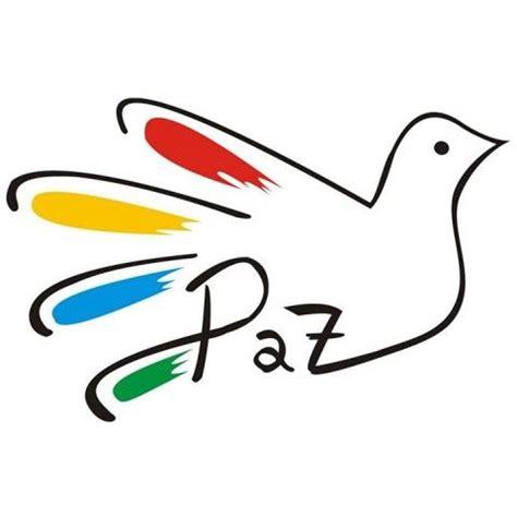 imagenes surrealistas de la paz oraci 243 n 30 enero 2017 la paz vendr 225 pastoral con j 243 venes