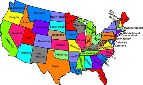 america map zoomable caf 233 nobel audio z 225 znamy
