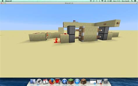 redstone house tutorial redstone house tutorial minecraft project
