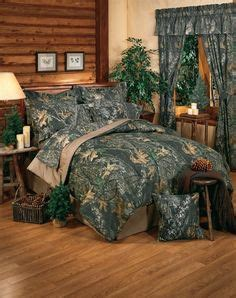 mossy oak comforter set love this mossy oak bedding dream of the hunt they
