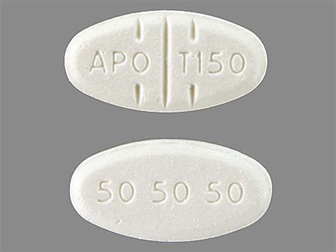 trazodone for sedation pictures for white four sided pill imprint sl 441 50 50 50