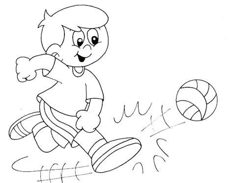 imagenes q esten en negro educa 199 195 o f 205 sica atividades exerc 205 cios desenhos colorir