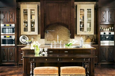 the 74 best images about old world kitchens on pinterest design an old world kitchen hgtv