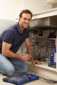 Plumb Center Warrington by Warrington Plumbers Plumbing Repairs Boiler Repairs
