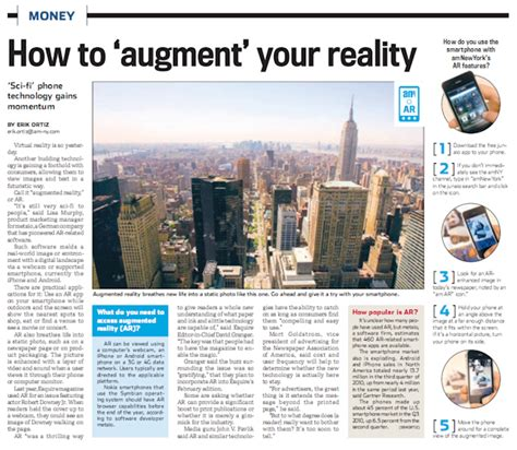 reality research paper augmented reality research paper dailynewsreport970 web