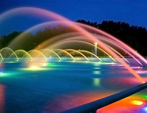 illuminazione piscine illuminazione piscine firenze idroflorens