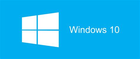 Home Designer Pro 10 Download by Design Meets Tech Microsoft S Windows 10 Logo Design