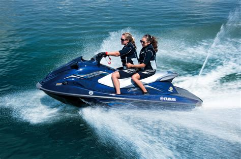 yamaha jet boat dubai yamaha jet ski in dubai luxury yachts dubai