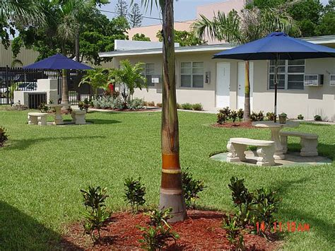 university of miami off cus housing of miami cus housing 28 images 45 32 200 50 college apartment m 246 bliertes a m