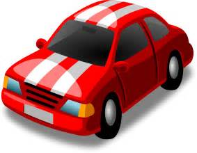 Car Shocks Clipart Car Clipart Car6 146 Car Clipart Tiny Clipart