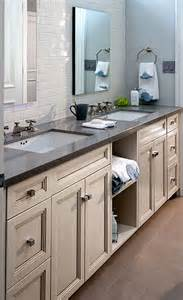 formica bathroom vanity bathroom vanities