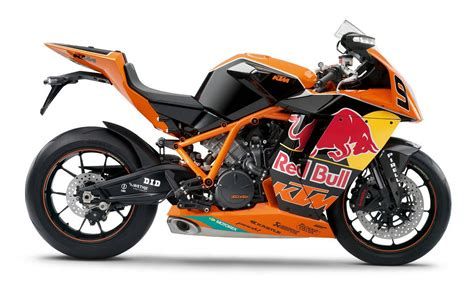Images Of Ktm Rc8 Burn The Hell S Highway 2011 Ktm 1190 Rc8 R Bull