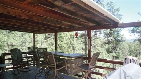 Cozy Cabins Ruidoso Nm by Cozy Cabins