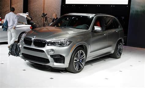 2019 bmw diesel 2019 bmw x5 release date interior diesel news 2019
