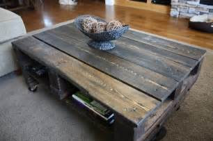 Rustic Black Coffee Table Rustic Storage Coffee Table Ideas Charming And Homely Rustic Storage Coffee Table Tedxumkc